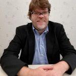 ドイツ語講師 ワールド外語学院