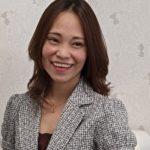 ベトナム語講師 ワールド外語学院